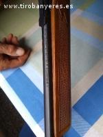 Carabina Winchester cal. 22