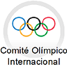 comiteolimpicointernacional