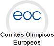 comiteolimpicoeuropeo