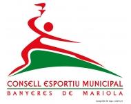 Deportes Ayuntamiento